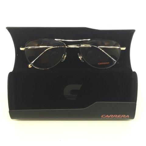 Carrera Receituário - Mood Boutique dos Óculos   Filtrado por Mais ... c73723d11c