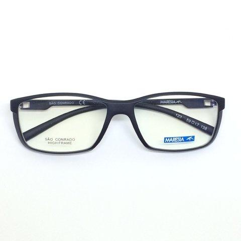 Maresia Receituário - Mood Boutique dos Óculos   Filtrado por Mais ... 0d6eec3223