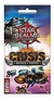 Star Realms - 4 Mini Expansiones Crisis - Juego Cartas Devir en internet