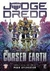Judge Dredd: The Cursed Earth : An Expedition Game - Juego De Mesa En Inglés 5% OFF OUTLET