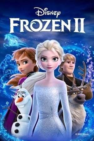 Frozen 2 Disney Pen Drive Vendido Separadamente Na Compra De 10
