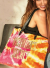 Bolso Beach Victoria´s Secret