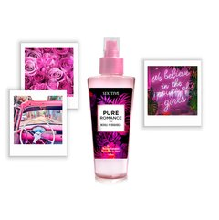 New! Body splash Pure romance - comprar online