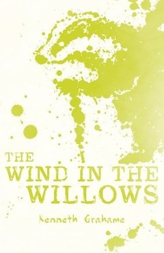 Scholastic Classics: Wind in Willows