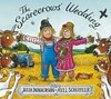The Scarecrows' Wedding (paperback)