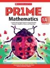 Prime Mathematics 1A Pratice Book