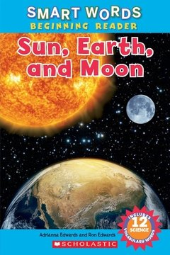 Sun, Earth and Mon