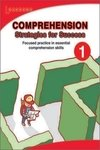 Comprehension Strategies for Success 1