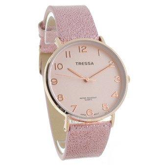 3d8e28f4328e Comprar Relojes Tressa en Rowina