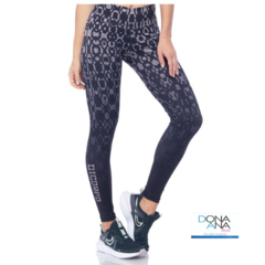 Calça Legging Sublimada (Dicorpo) na internet