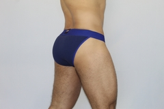 Brief Ricok - buy online