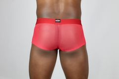 Image of Boxer Brief