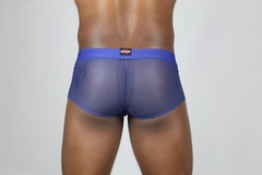 Image of Boxer Brief - Spacer Mesh