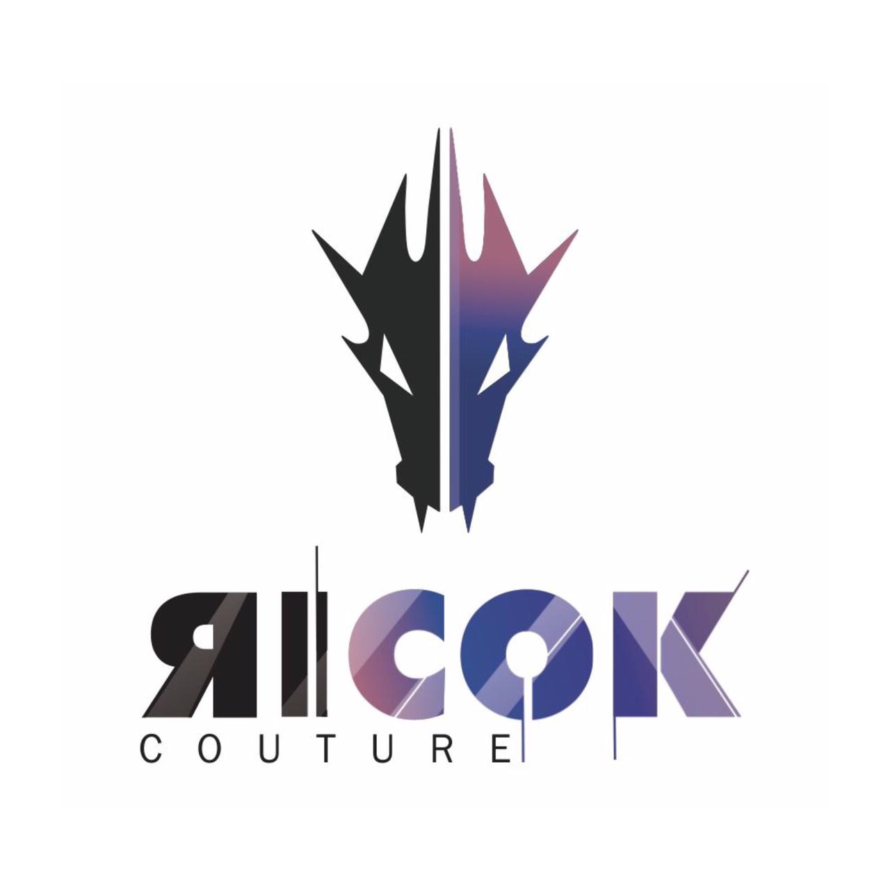 Ricok couture
