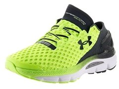 UNDER ARMOUR SPEEDFORM GEMINI 2 - comprar online