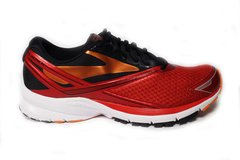 BROOKS LAUNCH 4 - comprar online