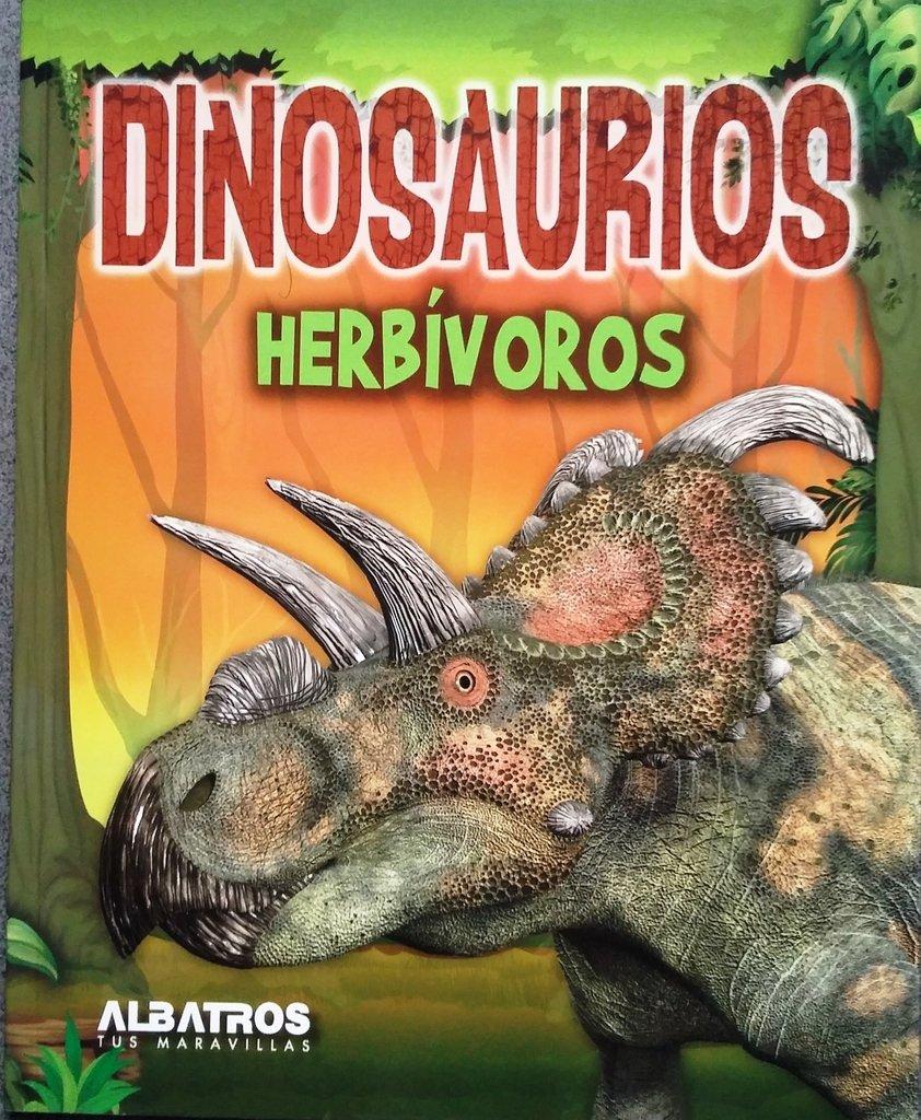 Dinosaurios Herbivoros Ecotienda Aves Argentinas Los dinosaurios desaparecieron por el choque de un meteorito el cual se produjo produjo una nube de polvo que impidió el paso de la luz solar, el cual impidió el desarrollo de las plantas haciendo que los. ecotienda aves argentinas