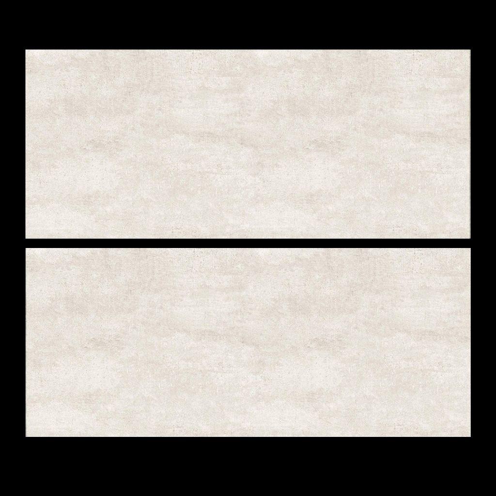 PORCELANATO RECTIFICADO MANHATAN WHITE 60 X 120