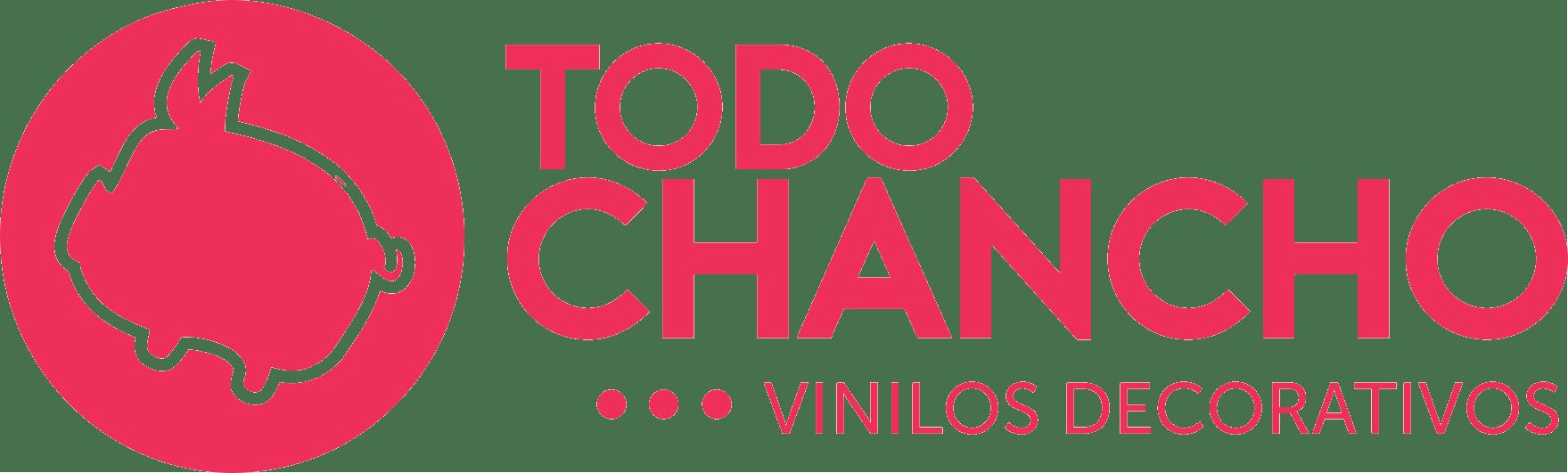 Todo Chancho Vinilos Decorativos