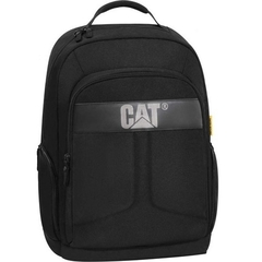 Mochila Caterpillar Backpack COLEGIO A8351501