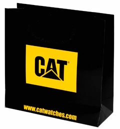 RELOJ CAT KARBON K1.121.27.137 - GRUPO TOP BRANDS