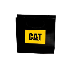 RELOJ CAT CARBON BLADE CB.141.11.132 - GRUPO TOP BRANDS
