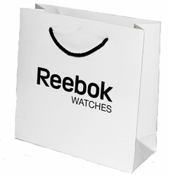 RELOJ REEBOK FORGE NATO 1.0 RD-FOR-G3-S2IB-B2 en internet