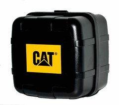 RELOJ CAT PW DRIVE DATE PW.141.21.128 - GRUPO TOP BRANDS