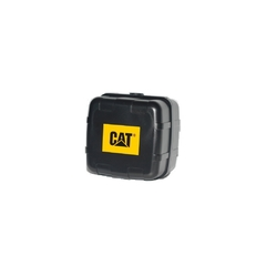 RELOJ CAT STEER MULTI PX.149.11.232T en internet