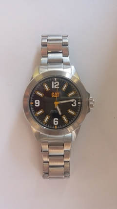 RELOJ CAT 02 02.140.11.13A - GRUPO TOP BRANDS