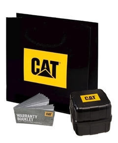 RELOJ CAT DIGI SQUARED OF.147.27.247 - GRUPO TOP BRANDS