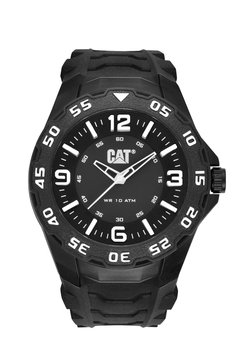 RELOJ CAT MOTION LB.111.21.132