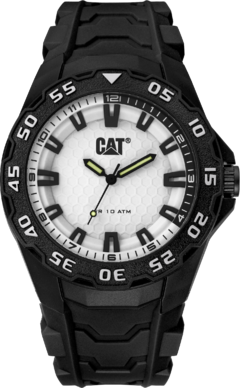 RELOJ CAT MOTION 2020 LH.110.21.221
