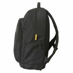 Mochila Caterpillar Backpack COLEGIO A8351501 - GRUPO TOP BRANDS