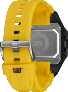 RELOJ CAT DIGI SQUARED OF.147.27.247 en internet