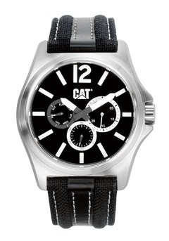 RELOJ CAT DP XL MULTI PK.149.62.132