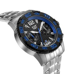RELOJ CAT PW DRIVE CHRONO PW143.11.626 en internet