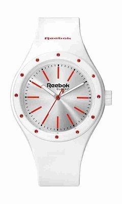 RELOJ REEBOK ICON GLEAM RC-IGL-L2-PWIW-WR