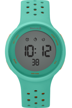COMBO TRAINING - RELOJES REEBOK ELEMENTS - comprar online
