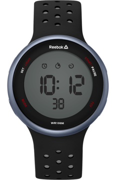 COMBO TRAINING - RELOJES REEBOK ELEMENTS en internet