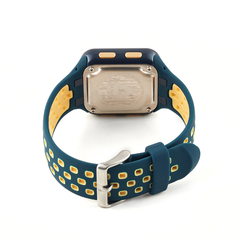 RELOJ REEBOK SQUARE ELEMENTS RD-SQE-G9-PNPN-W3 en internet