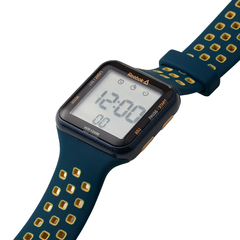 RELOJ REEBOK SQUARE ELEMENTS RD-SQE-G9-PNPN-W3 - GRUPO TOP BRANDS