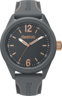 RELOJ REEBOK SPINDROP MAN RF-SDS-G2-PAIA-A3