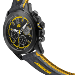 RELOJ CAT TWIST UP MULTI YU.169.61.137 - comprar online