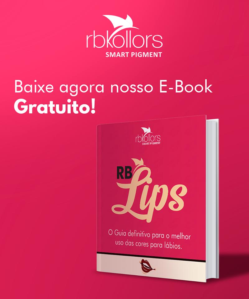 Click na imagem e Baixe o E-Book Gratuito