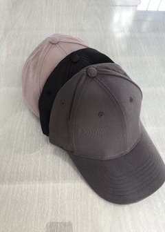 Cap Sport Wear - Estate Atenta