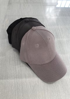 Cap Sport Wear en internet