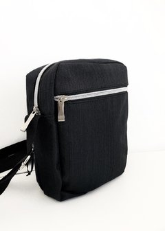 MINI BAG COOL UNISEX en internet