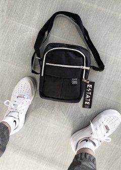 MINI BAG COOL UNISEX