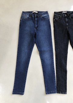 Cool Denim Blue Chill - tienda online